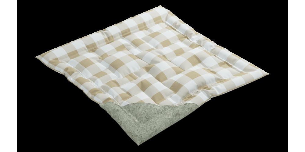 Одеяло Lein