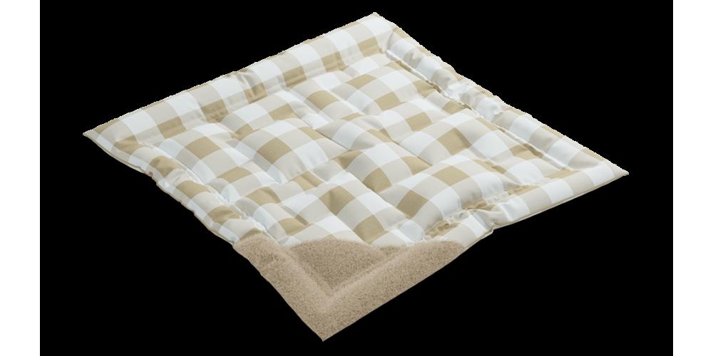 Одеяло Lux