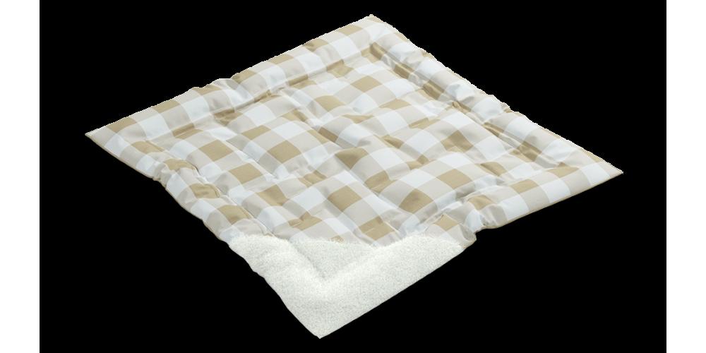 Одеяло Loft