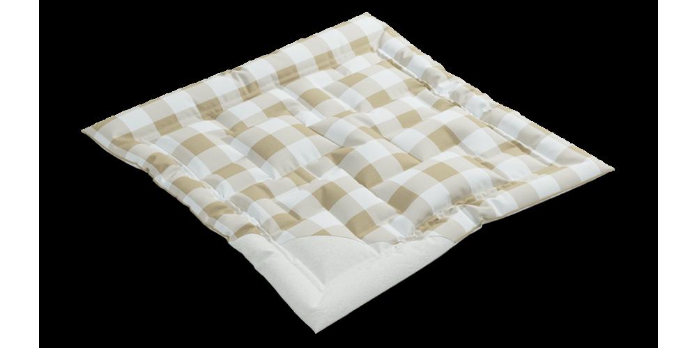 Одеяло Soft