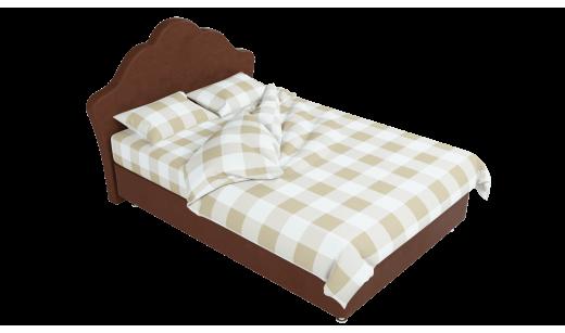 2-спальный