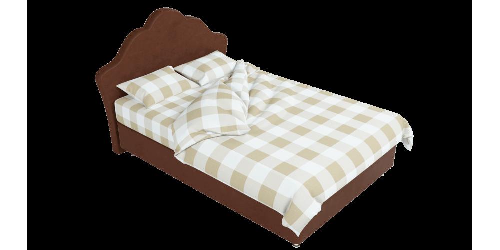 Комплект постельного белья в размере ЕВРО