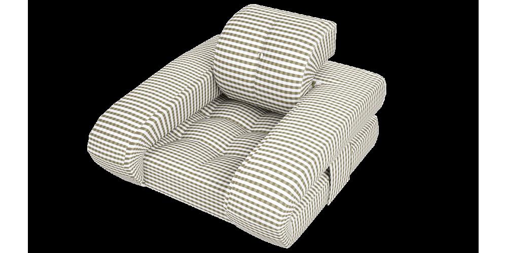 Кресло-кровать Yatta (Ятта)