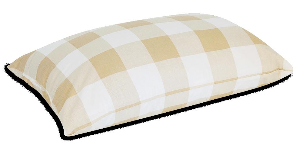 Подушка Bremen V