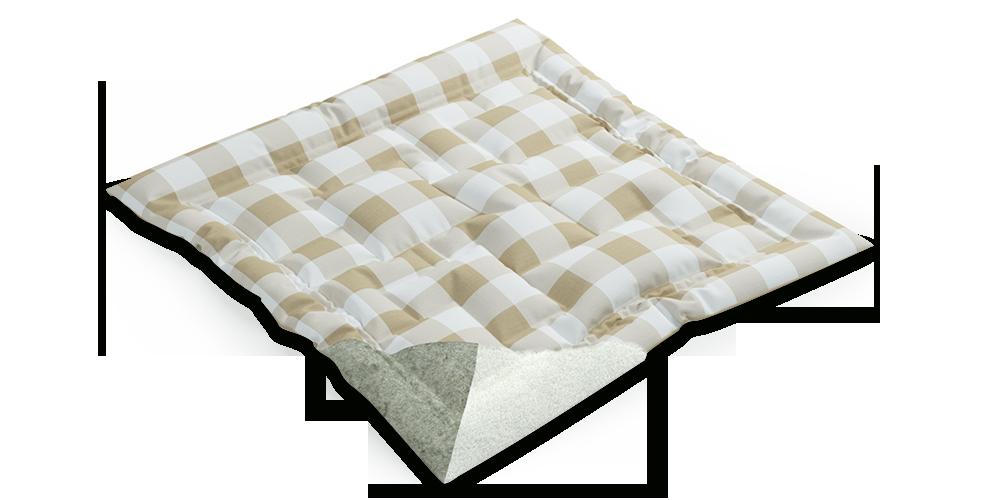 Одеяло Point