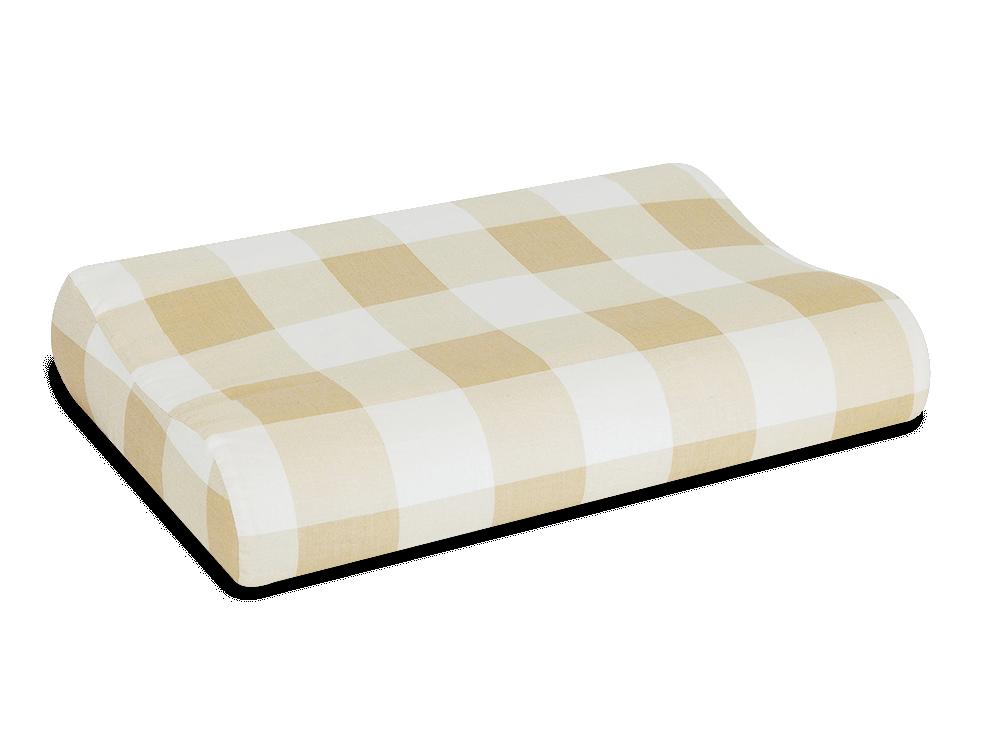Подушка Sky W