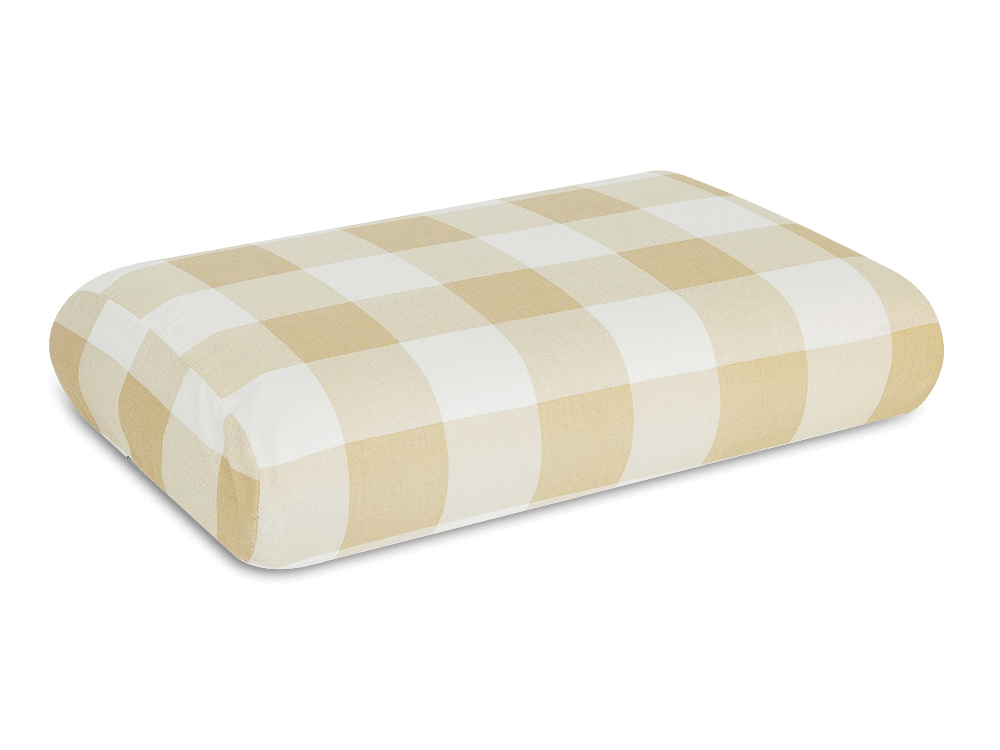 Подушка Sky L