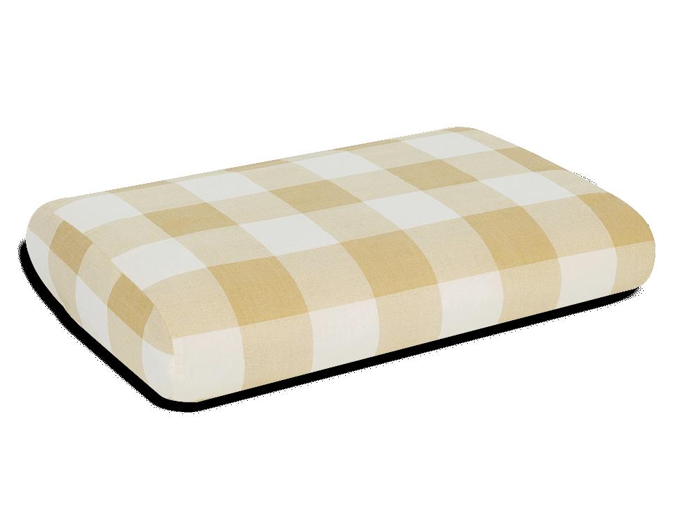 Подушка Fresh C
