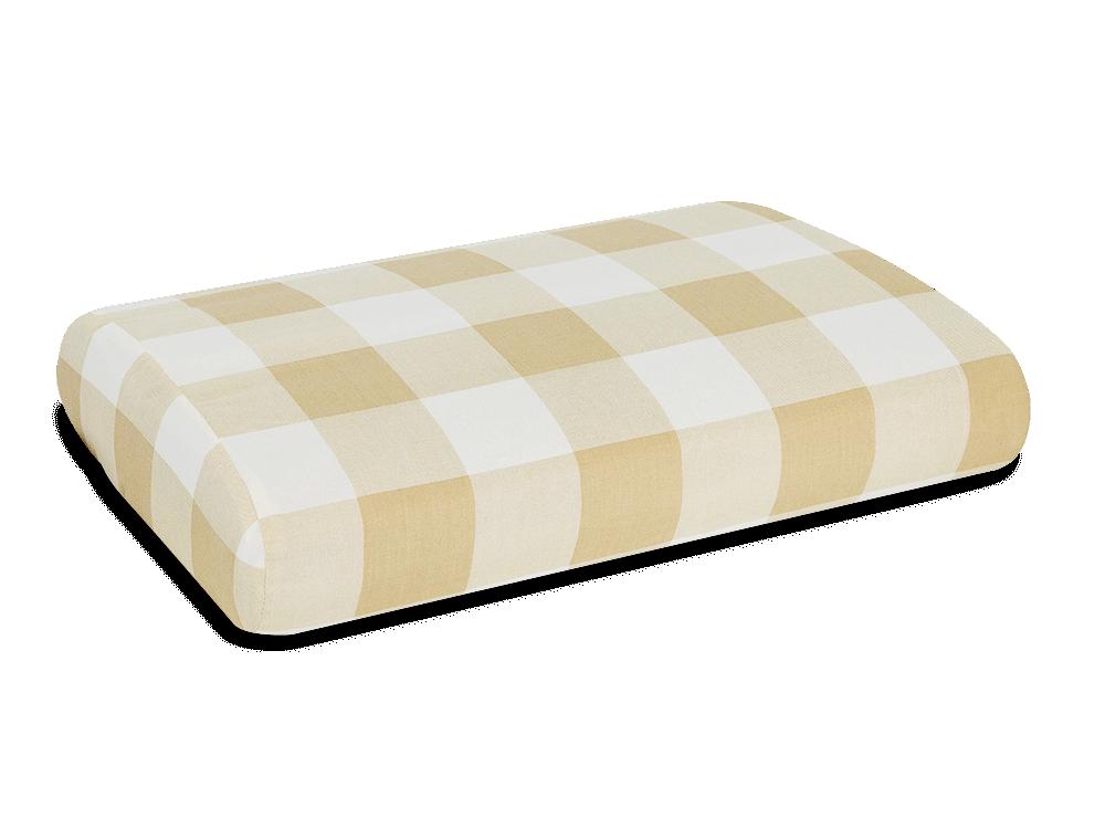 Подушка Fresh W