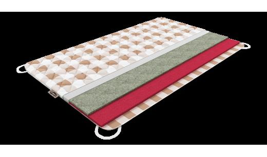 Linen XL
