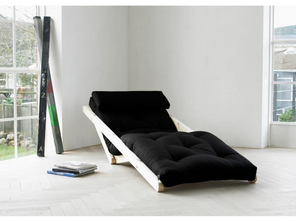 Кресло Savaren