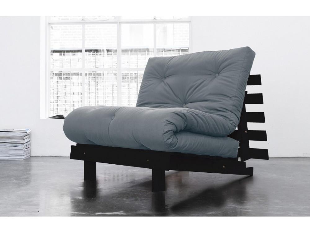Кресло Berenis