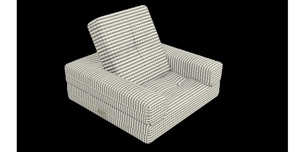Футон-кресло Ringo (Ринго)