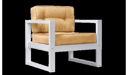 Кресло Aster