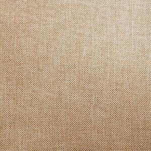 Рогожка (Sand)