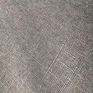 Рогожка (Grey)