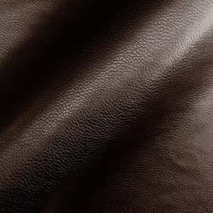 коричневый кожзам