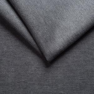Grey - микровелюр